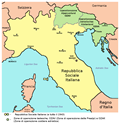 Mappa_Repubblica_Sociale_Italiana