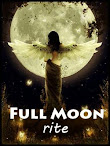 Full Moon Rite