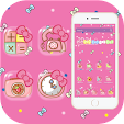 Pink Prince.. file APK for Gaming PC/PS3/PS4 Smart TV