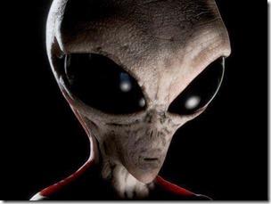 extraterrestres (17)