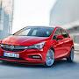 Yeni-Opel-Astra-2016-15.jpg