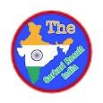 Sarkari Result India , all india result app