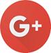GooglePlus-logos-02 (1)