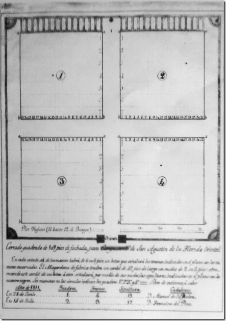 1811 Map_Section2_copy