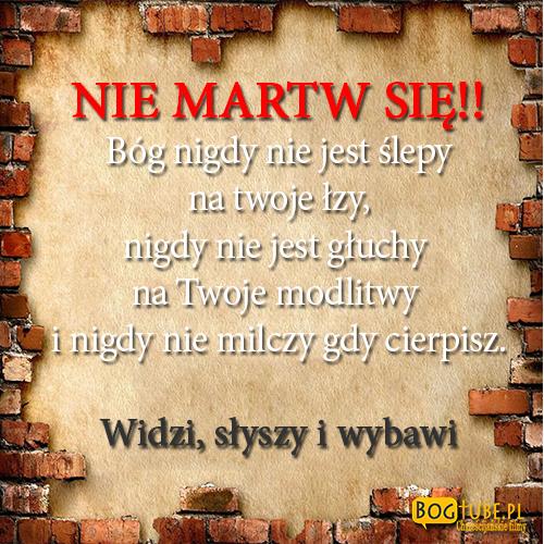 001-Nie-Martw-sie blog bogtube pl.jpg