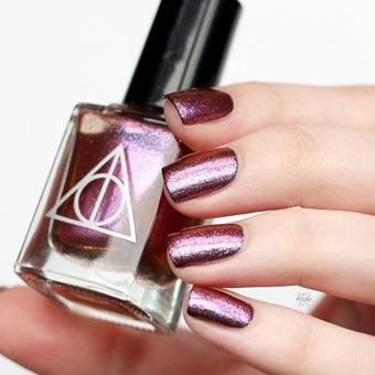 Harry-Potter-Nails-3