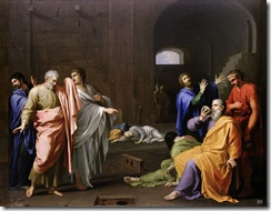2.-Charles-Alphonse-Du-Fresnoy-Death-of-Socrates-1650