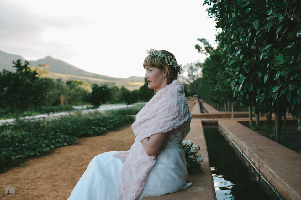 Adéle and Hermann wedding Babylonstoren Franschhoek South Africa shot by dna photographers 253.jpg