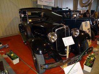 2015.09.26-76 Renault Nervastella 1933