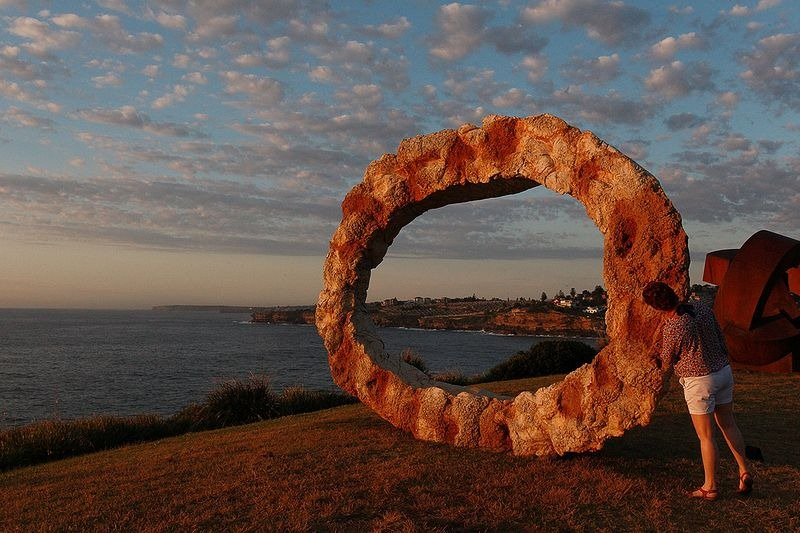 sculpture-by-the-sea-2015-16