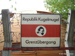 Republika Kugelmugel