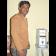 ಜಗನ್ನಾಥ್ ಜ. avatar