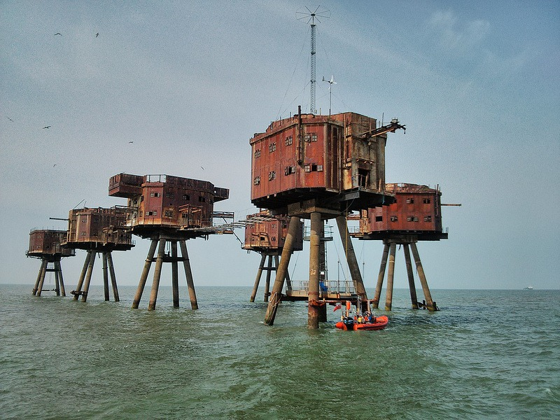 maunsell-forts-9