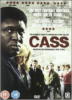 A História de Cass Dublado Online