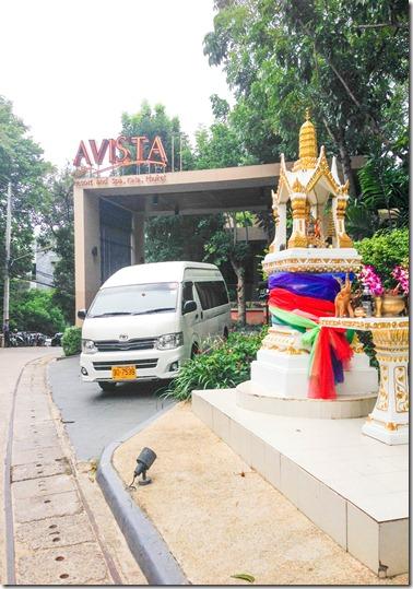 Phuket-24