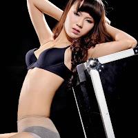 LiGui 2013.07.04 Model 晴晴[36+1P] 000_0511.jpg