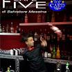 FIVE CAFE' 3 TOPCARDITALIA.jpg