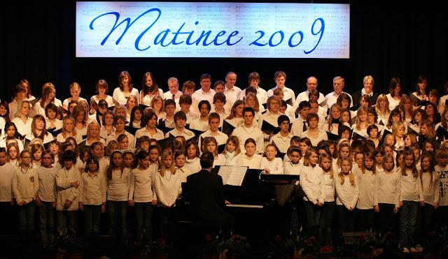 Matinee_2009_001.JPG