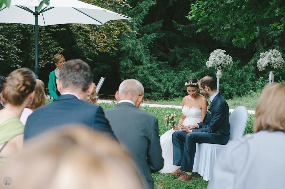 Ana and Peter wedding Hochzeit Meriangärten Basel Switzerland shot by dna photographers 556.jpg
