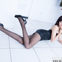 [Beautyleg]2014-11-12 No.1051 Celia 0034.jpg