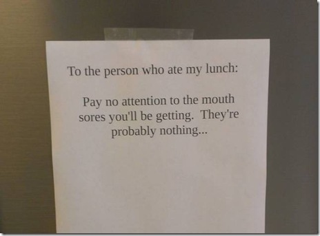funny-office-notes-022