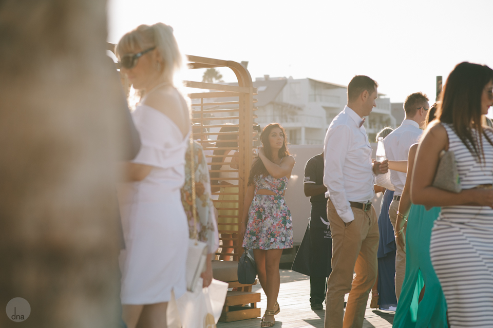 Kristina and Clayton wedding Grand Cafe & Beach Cape Town South Africa shot by dna photographers 74.jpg