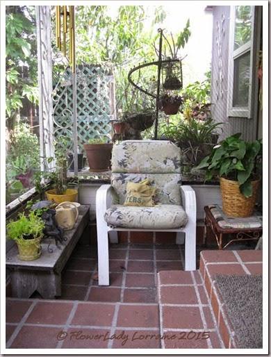 04-27-porch