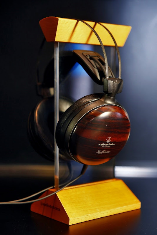 Pic_RTB_Munkong_Audio-Technica-17 (800x1200)
