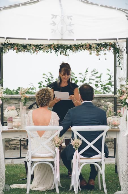 Cindy and Erich wedding Hochzeit Schloss Maria Loretto Klagenfurt am Wörthersee Austria shot by dna photographers 0078.jpg