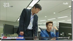 Let's.Eat.S2.E16.mkv_20150830_142715.790_thumb