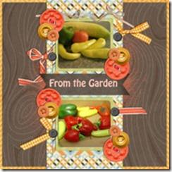 I23-veggies-thumbnail