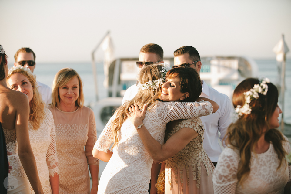 Kristina and Clayton wedding Grand Cafe & Beach Cape Town South Africa shot by dna photographers 168.jpg
