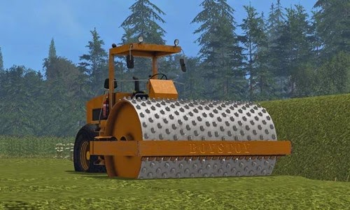 modswanted-compactor