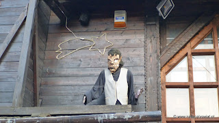 Dom Drakuli
