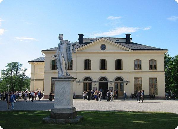 Drottningholm_Slottsteater_2002