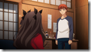 Fate Stay Night - Unlimited Blade Works - 22 [1080p].mkv_snapshot_11.22_[2015.06.07_16.25.26]