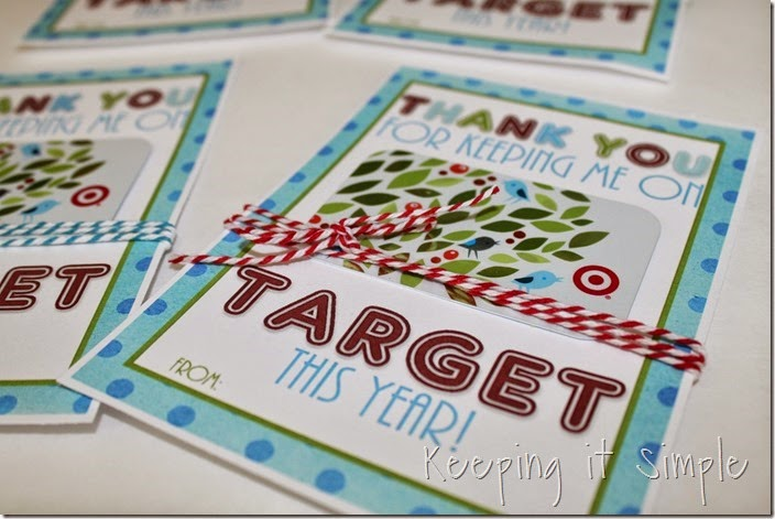Teacher-Appreciation-Gift-Target-Gift-Card-With-Printable (7)
