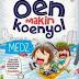 [Review] Oen Makin Koenyol: Maen Mulu — MEDZ