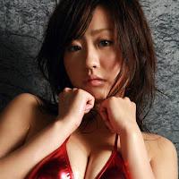 [DGC] 2007.07 - No.451 - Hitomi Kitamura (北村ひとみ) 050.jpg