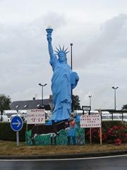 2015.07.12-001 statue de la Liberté