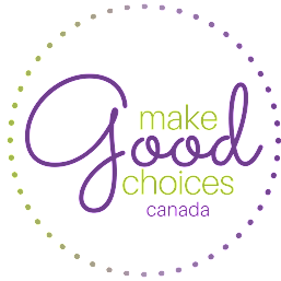 MAKE GOOD CHOICES photos, images