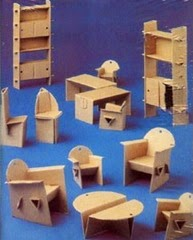 cardboard_furniture