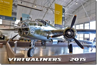 08 KPEA_Museum_Flying_Collection_0063-VL