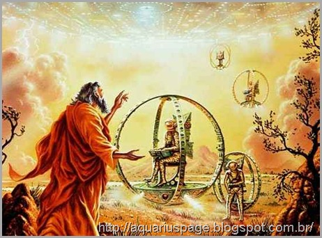 ovni-naves-do-senhor-jesus-profeta-ezequiel