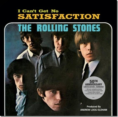 rolling-stones-13-a