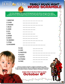 HomeAlone_worksheet_WordScramble