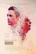 Marjorie Prime (2017) ()