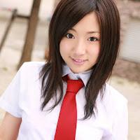 [DGC] 2007.03 - No.408 - Sayuri Otomo (大友さゆり) 001.jpg