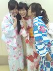 kurataRuka_asahiNao_20120814_o0800106712134947927.jpg