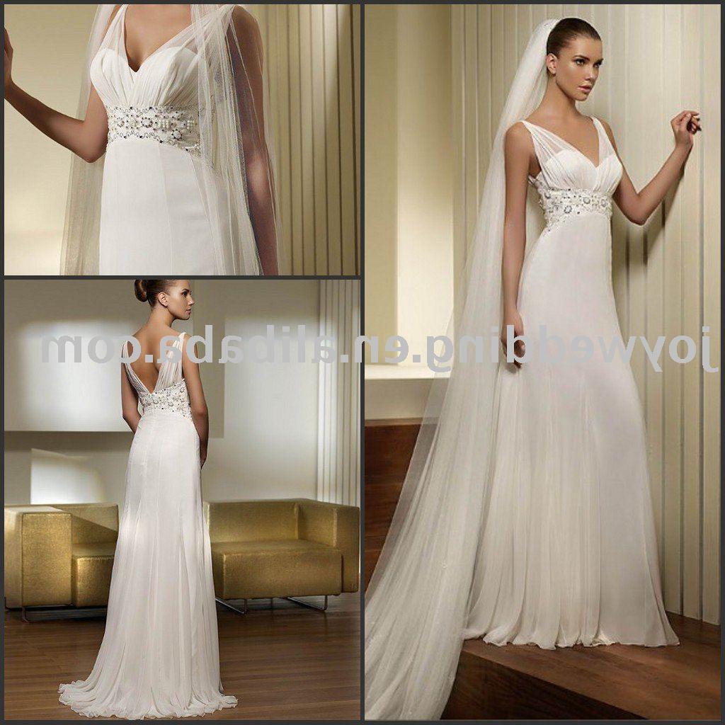 Jewish Wedding Dresses: Leddie's Blog: Jewish Wedding Clipart